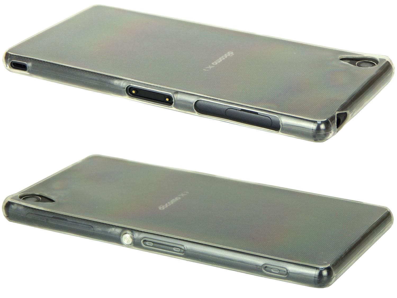 9b009900e2 Xperia™ Z3 / SO-01G - docomo/SOL26-AU/softbank ...